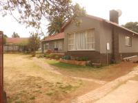 4 Bedroom 2 Bathroom House for Sale for sale in Marlands
