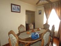 Dining Room - 12 square meters of property in Soweto