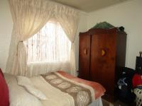 Bed Room 2 - 9 square meters of property in Soweto
