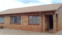 3 Bedroom 2 Bathroom House for Sale for sale in Rietfontein - Pretoria East