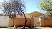 3 Bedroom 3 Bathroom House for Sale for sale in Jeppestown South