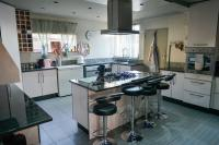 Kitchen - 40 square meters of property in Witfield