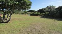 Land for Sale for sale in Stilbaai (Still Bay)