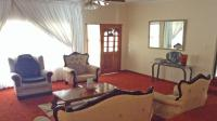 Lounges of property in Kokstad