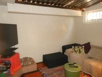 Lounges - 36 square meters of property in Kloofendal