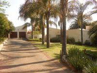 5 Bedroom 3 Bathroom House for Sale for sale in Kloofendal
