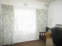 Bed Room 1 - 15 square meters of property in Tulisa Park