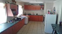 Kitchen - 20 square meters of property in Dalpark