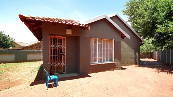 Houses For Sale In Geelhoutpark Myroof Co Za