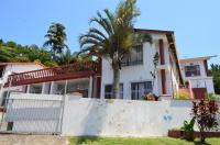 10 Bedroom 10 Bathroom House for Sale for sale in Margate