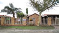 3 Bedroom 2 Bathroom House for Sale for sale in Reyno Ridge