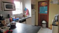Kitchen - 10 square meters of property in Kuils River