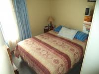 Bed Room 1 - 10 square meters of property in Kuils River