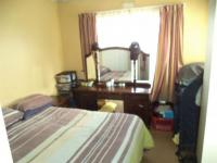 Main Bedroom - 16 square meters of property in Kuils River