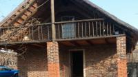 2 Bedroom 2 Bathroom House for Sale for sale in Marloth Park