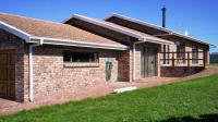 3 Bedroom 3 Bathroom House for Sale for sale in Sedgefield