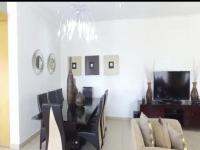 Dining Room - 24 square meters of property in Glenvista