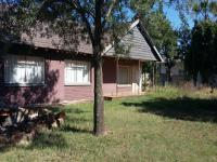 House for Sale for sale in Klerksdorp