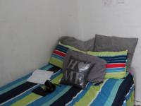 Bed Room 2 of property in Sophiatown