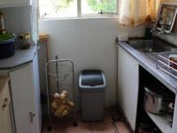Kitchen - 8 square meters of property in Sophiatown