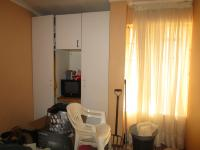 Bed Room 1 - 12 square meters of property in Johannesburg Central