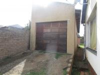 Spaces - 3 square meters of property in Johannesburg Central