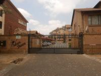 3 Bedroom 2 Bathroom Flat/Apartment for Sale for sale in Benoni