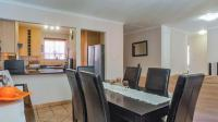 Dining Room - 17 square meters of property in Craigavon A.H.