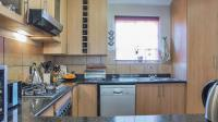 Kitchen - 11 square meters of property in Craigavon A.H.