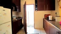 Kitchen - 8 square meters of property in Soshanguve