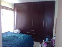 Bed Room 1 - 11 square meters of property in Soshanguve