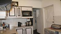 Kitchen - 14 square meters of property in Retreat