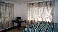 Main Bedroom - 54 square meters of property in Shallcross