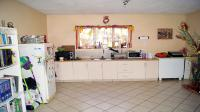 Kitchen - 82 square meters of property in Shallcross