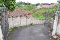Spaces - 9 square meters of property in Shallcross