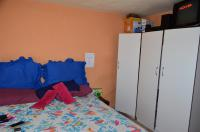 Bed Room 3 - 13 square meters of property in Shallcross
