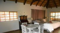 Rooms of property in Parys