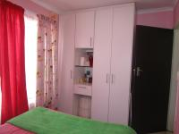Bed Room 2 - 12 square meters of property in Mapleton