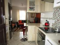 Kitchen - 10 square meters of property in Mapleton