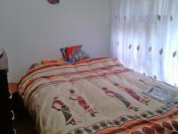 Bed Room 1 - 9 square meters of property in Bloubosrand