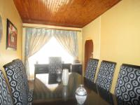 Dining Room - 20 square meters of property in Sonland Park