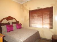 Bed Room 1 - 12 square meters of property in Sonland Park
