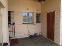 Spaces - 28 square meters of property in Sonland Park