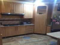 Kitchen - 21 square meters of property in Sonland Park