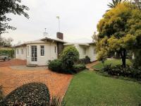 3 Bedroom 2 Bathroom House for Sale for sale in Edendale-KZN