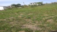 Land for Sale for sale in Welbedacht