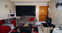 Lounges - 24 square meters of property in Pietermaritzburg (KZN)