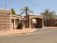 Front View of property in Witkoppen