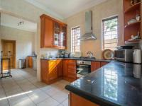 Kitchen of property in Witkoppen