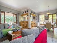 Lounges of property in Witkoppen